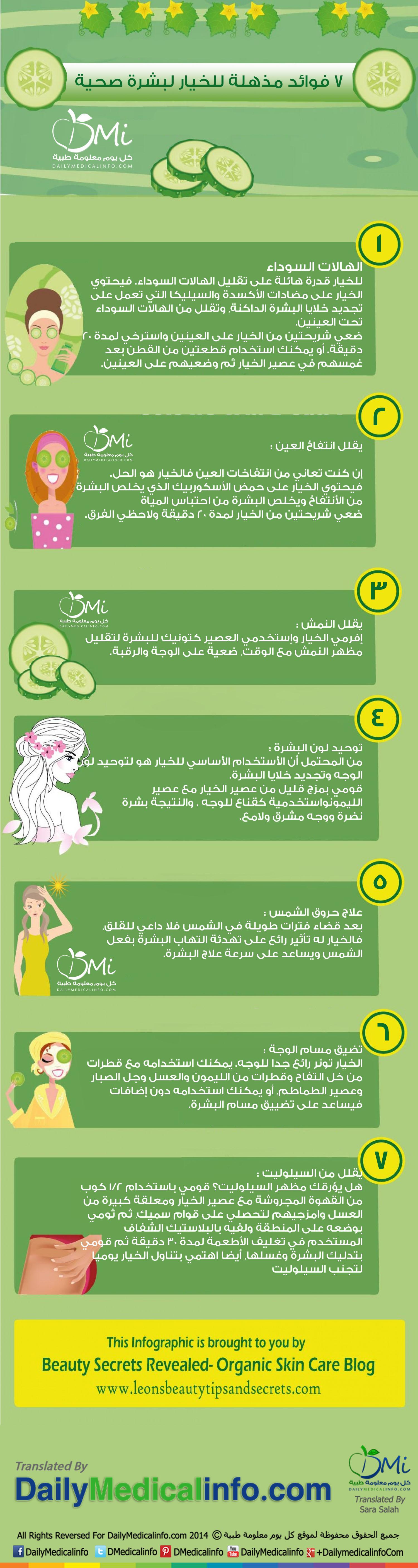 7 wonderful benefits of cucumber for healthy skin 521202ead757e w1500