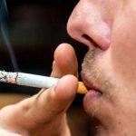 هل التدخين يسبب ضعف الانتصاب