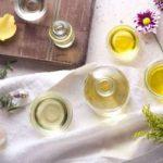 فوائد الزيوت العطرية