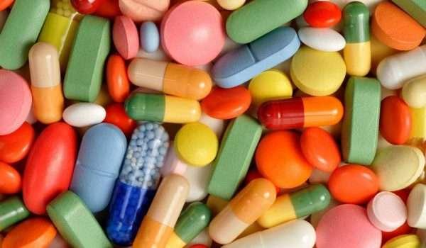 اعراض نقص الفيتامينات