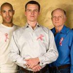 سرطان الثدي عند الرجل