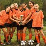 الرياضة للمراهقين
