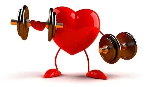 فوائد اللياقة البدنية