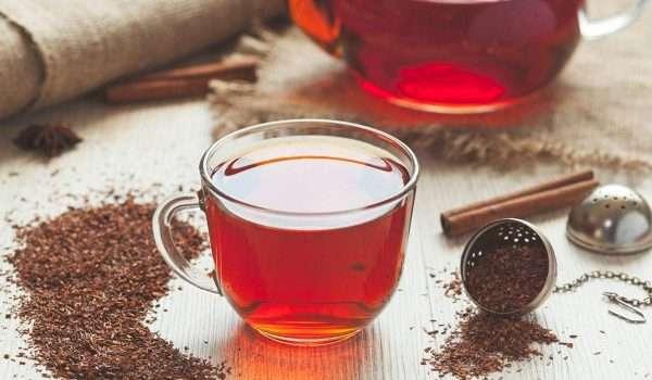 اضرار شرب الشاي و متى يكون شرب الشاي مضراً ؟ - كل يوم معلومة طبية