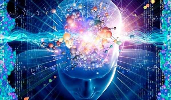 التهاب المخ