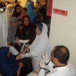 الالتهاب الكبدي سي عند المصريين