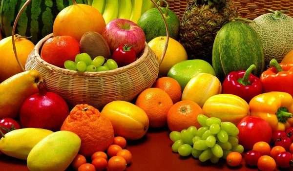 اطعمة تسبب اصفرار الاسنان