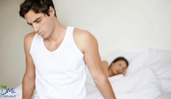 السكري-في-مواجهة-ضعف-الانتصاب
