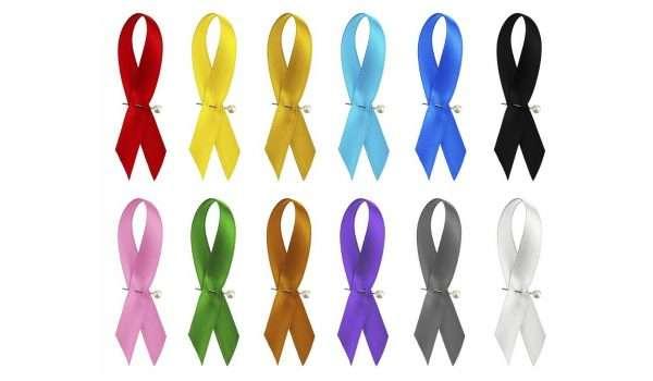 اعراض السرطان عند النساء