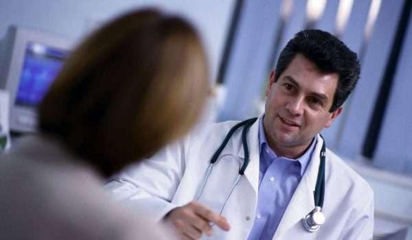 نصائح عند زيارة الطبيب