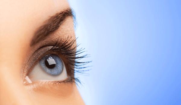 ارتفاع ضغط العين