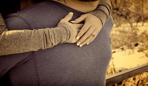 فوائد العلاقة الزوجية