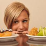 نصائح لانقاص الوزن