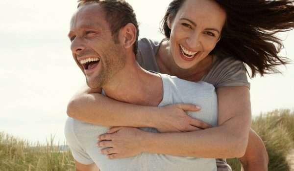 ef0ba8060 لماذا يجب عليك ممارسة العلاقة الزوجية باستمرار؟ - كل يوم معلومة طبية