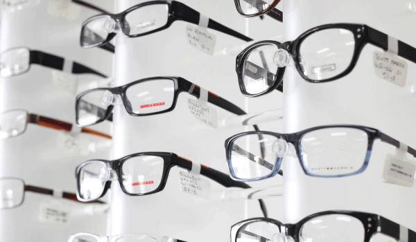 468856b61 النظارة الطبية والشمسية والرياضية كيف تختار النظارة المناسبة لك ...