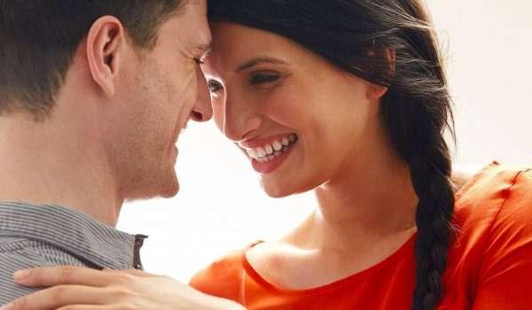 e29094278fccf الأسباب التي تجعل العلاقة الزوجية ممتعة للمرأة ؟