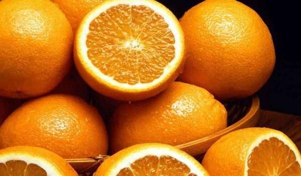 فوائد-البرتقال1