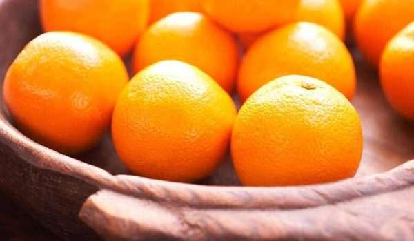 فوائد-البرتقال2