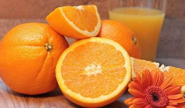 فوائد-البرتقال3