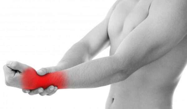 9 أسباب لإصابة الرجال بوهن العظام - كل يوم معلومة طبية