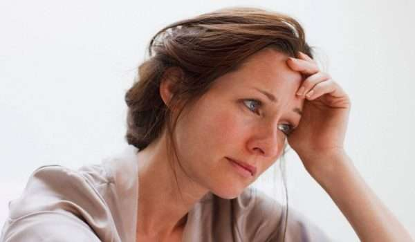 علاج اضطراب فرط الحركة وتشتت الانتباه