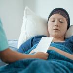 الحياة الجنسية لمريضة سرطان الثدي