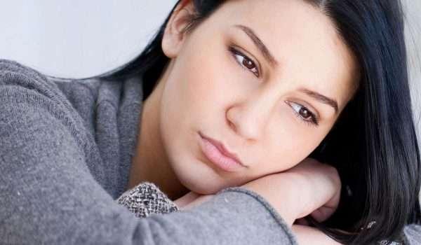 علاج التهابات المهبل