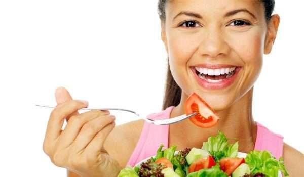 صحة اسنانك من طعامك .. ماهي هذه الأطعمة ؟ - كل يوم معلومة طبية