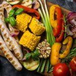 أطعمة مضادة للأنيميا