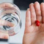 الوقت المناسب لتناول الأدوية