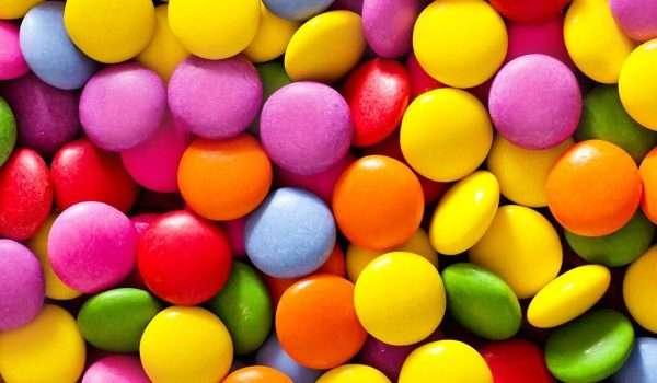 انفوجرافيك | كيف تؤثر الألوان على نفسيتك؟؟ - كل يوم معلومة طبية