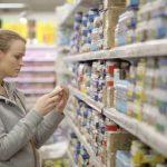 كيف تحمى نفسك من التسمم الغذائي