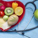 مصدر الكوليسترول فى جسم الإنسان