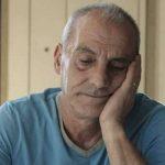 هل يؤثر تقدم العمر على مخك