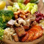 13 غذاء يرفع من قدرات عقلك