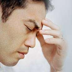 هل التوتر والقلق يحملان نفس المعنى ؟