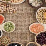 14 عنصر غذائى تساعدك على بناء عضلاتك بشكل صحى