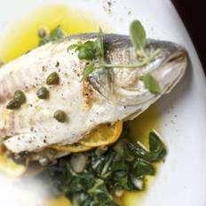 هل يعتبر تناول زيت الأسماك مفيداً للجسم كتناول الأسماك ؟