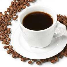 هل يمكن إدمان القهوة ؟
