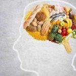5 أفضل أطعمة للمخ