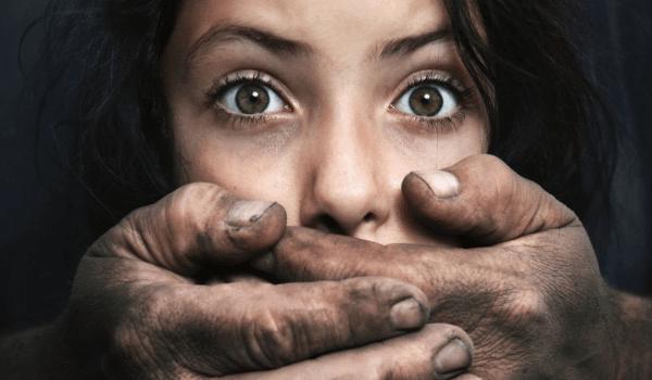 جرائم الاغتصاب
