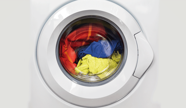 غسل الملابس بالمياه الباردة خطر على حياتك !تعرف لماذا - كل يوم معلومة طبية