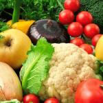 اطعمة تحمي من سرطان الثدي