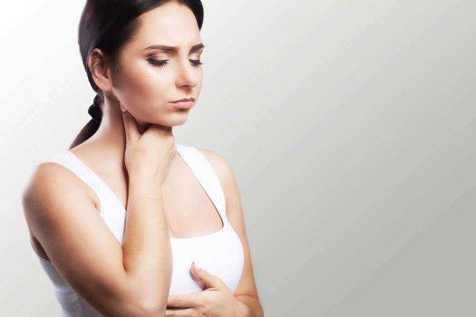 متلازمة الالتهاب الرئوي الحاد