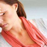 العلاج بالهرمونات
