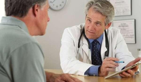 أسباب الإصابة بالسرطان
