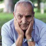 مخاطر مع التقدم في السن