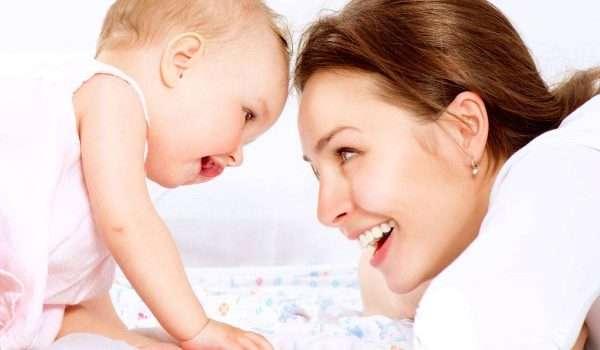 نتيجة بحث الصور عن الشهور الأولى للبيبي تعرفى على كل جديد لطفلك المولود حديثا