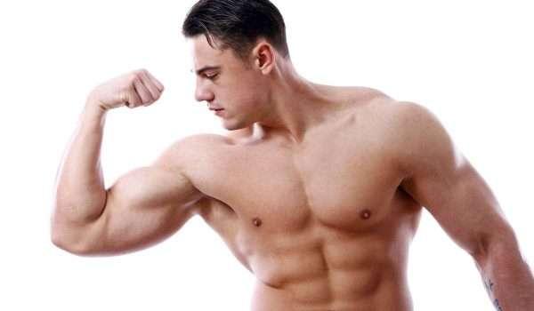 تعرف على أسرار تمارين سبارتوكس .. لبناء جسم مصارع وصحي و رياضي