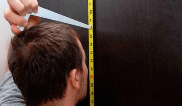 كيفية زيادة الطول 5 سم في أسبوعين